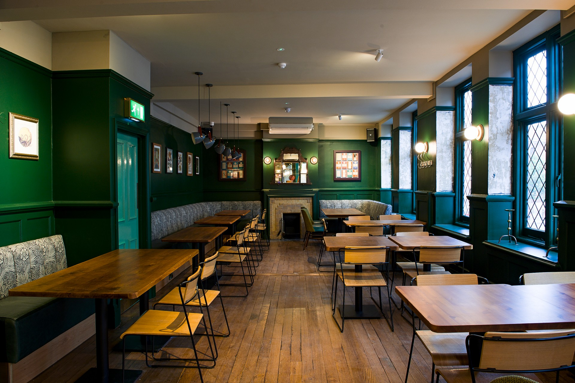 Fullers_Trinity_Function_room_view_1