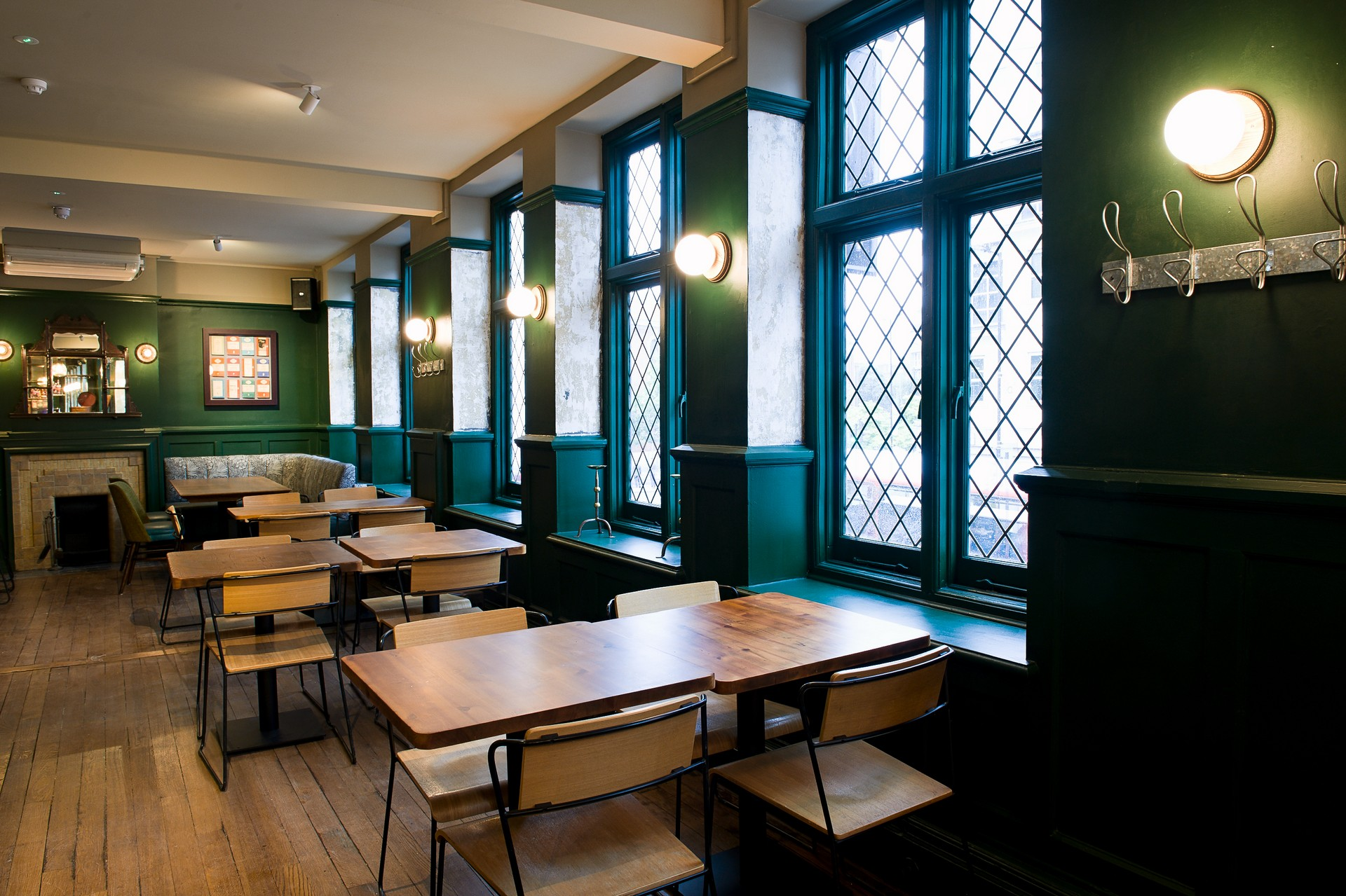 Fullers_Trinity_Function_room_view_2