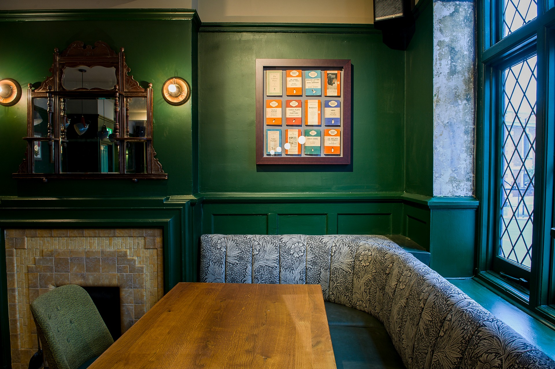 Fullers_Trinity_Function_room_view_3